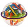 Kula labirynt 3D - 118 etapów - średniaca 19cm