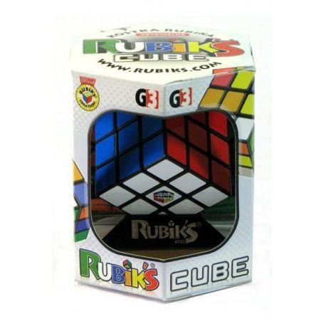 Kostka Rubika 3x3 z podstawką