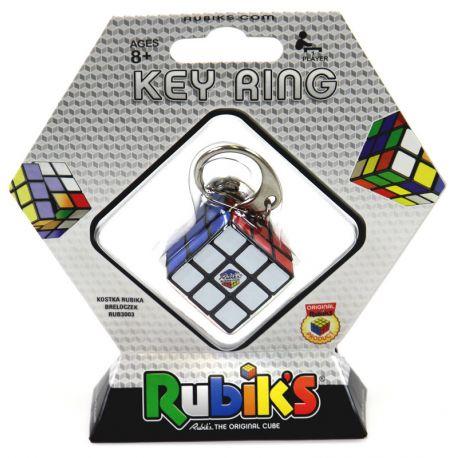 Kostka Rubika 3x3 brelok do kluczy