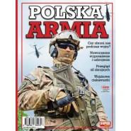Polska ARMIA 6/2015