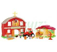 Zestaw Wesoła Farma