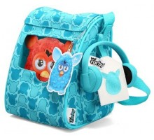 Plecak dla Furby