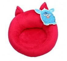 Funrise Poduszka dla Furby - podstawka