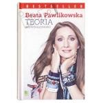 Teoria Bezwzględności - Beata Pawlikowska