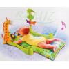 Interaktywna mata edukacyjna dla niemowląt