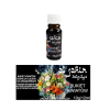 Olejek zapachowy - BUKIET KWIATÓW - 12 ml