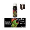 Olejek zapachowy - KAKTUS - 12 ml