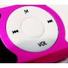 Odtwarzacz MP3 + radio oraz latarka