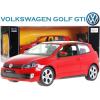 Zdalnie sterowany Volkswagen Golf GTI 1:24 RASTAR