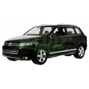 Zdalnie sterowany Volkswagen Touareg 1:14 RASTAR