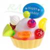 Zestaw Urodzinowy - party + akcesoria