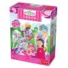 Art Box - Tęczowa miarka wzrostu - My Little Pony