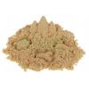 Piasek Kinetyczny piaskolina 0.5kg + foremki