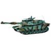Zestaw Czołgów RC Bitwa Czołgów Abrams vs T-90 1:28