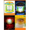 Projektor - lampka dla dzieci