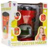 Ekspres do kawy dla dzieci