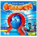 Gra Bum Bum Balon - maksymalne emocje