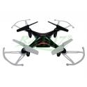 Quadrocopter - Dron X13 STORM - Czarny