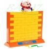 Gra Ściana - Spadające jajko
