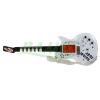 Elektryczna gitara + mikrofon
