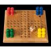 Bambusowe mini gry - CHIŃCZYK - Albi