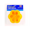 Forma silikonowa kwiat