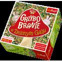 Gra TREFL Grzybobranie w Zielonym Gaju