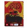 Gra 1989 - Jesień narodów