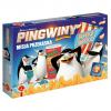 Gra 3D Pingwiny z Madagaskaru - MISJA PRZEKĄSKA
