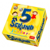 Gra 5 sekund - junior