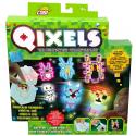 Qixels Kreator - Świecą w ciemności COBI
