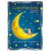 CzaroMarownik 2017 - ILLUMINATIO
