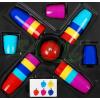 Gra rodzinna Speed Cups - Pędzące kubki