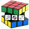 Kostka Rubika 3x3 Edycja Limitowana - 40-lecie