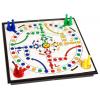 Magnetyczny Zestaw gier 18 w 1 - instrukcja PL od nas
