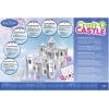 Craft Castle - Królewski Zamek Anny i Elsy - Frozen Kraina Lodu