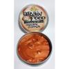 Brain Food Plastozagadka miedziana - inteligentna plastelina