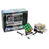 Kostka Rubika 3x3 zestaw Speed Cube