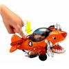 Samolot Podniebny Tygrys Imaginext - Fisher Price