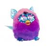 Furby BOOM - Kryształowy - Różowo-Fioletowy - POLSKI