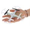 Quadrocopter - Dron X13 STORM - Czerwony