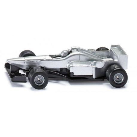 SIKU 08 - samochód sportowy (0863)