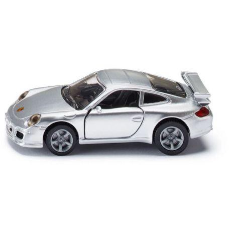 SIKU 10 - Porsche 911 (1006)