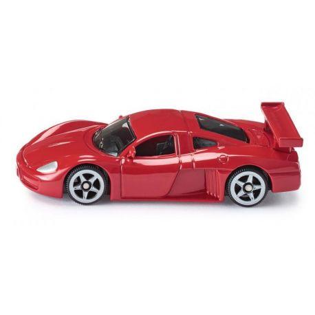 SIKU 08 - Samochód sportowy SNIPER 1:55 (0866)