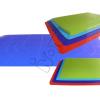 Stolnica - mata silikonowa 50x40 cm