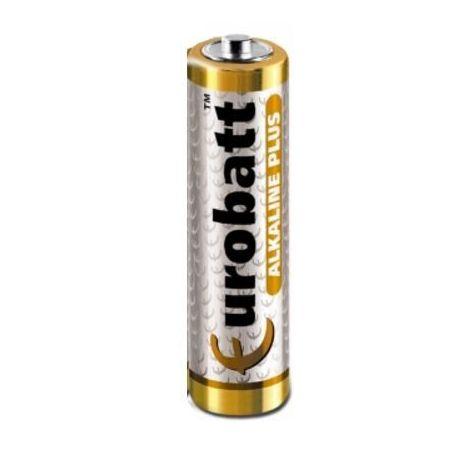 Bateria R6 AA alkaiczne 1.5V