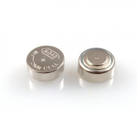 Bateria AG10-BP10 LR1130, LR 54 alkaiczna