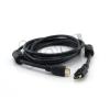Kabel HDMI High Speed z Ethernet - 3 metry