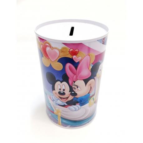 Skarbonka Myszka Miki