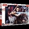 Puzzle Star Wars - Po ciemnej stronie Mocy - 1000 el.